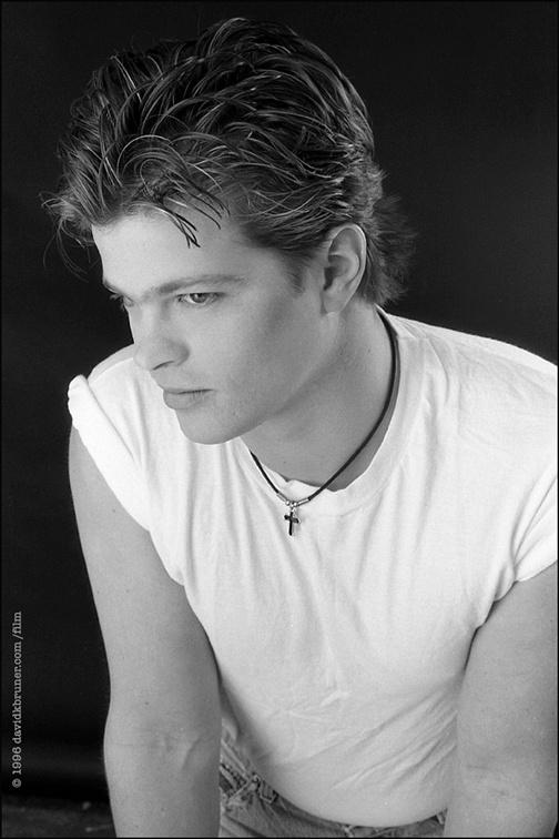 Adam 1996
